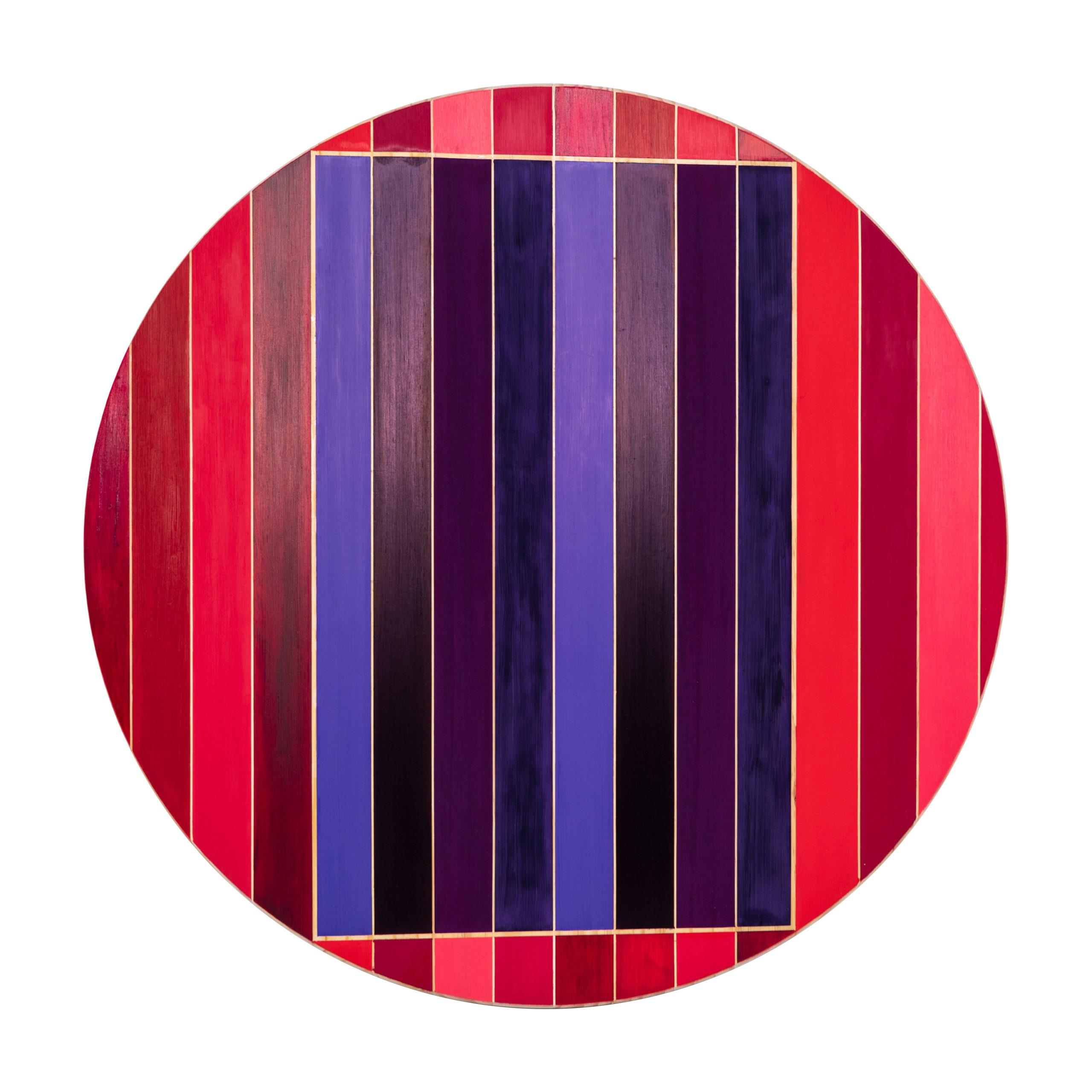 J03A4290-cut-circle