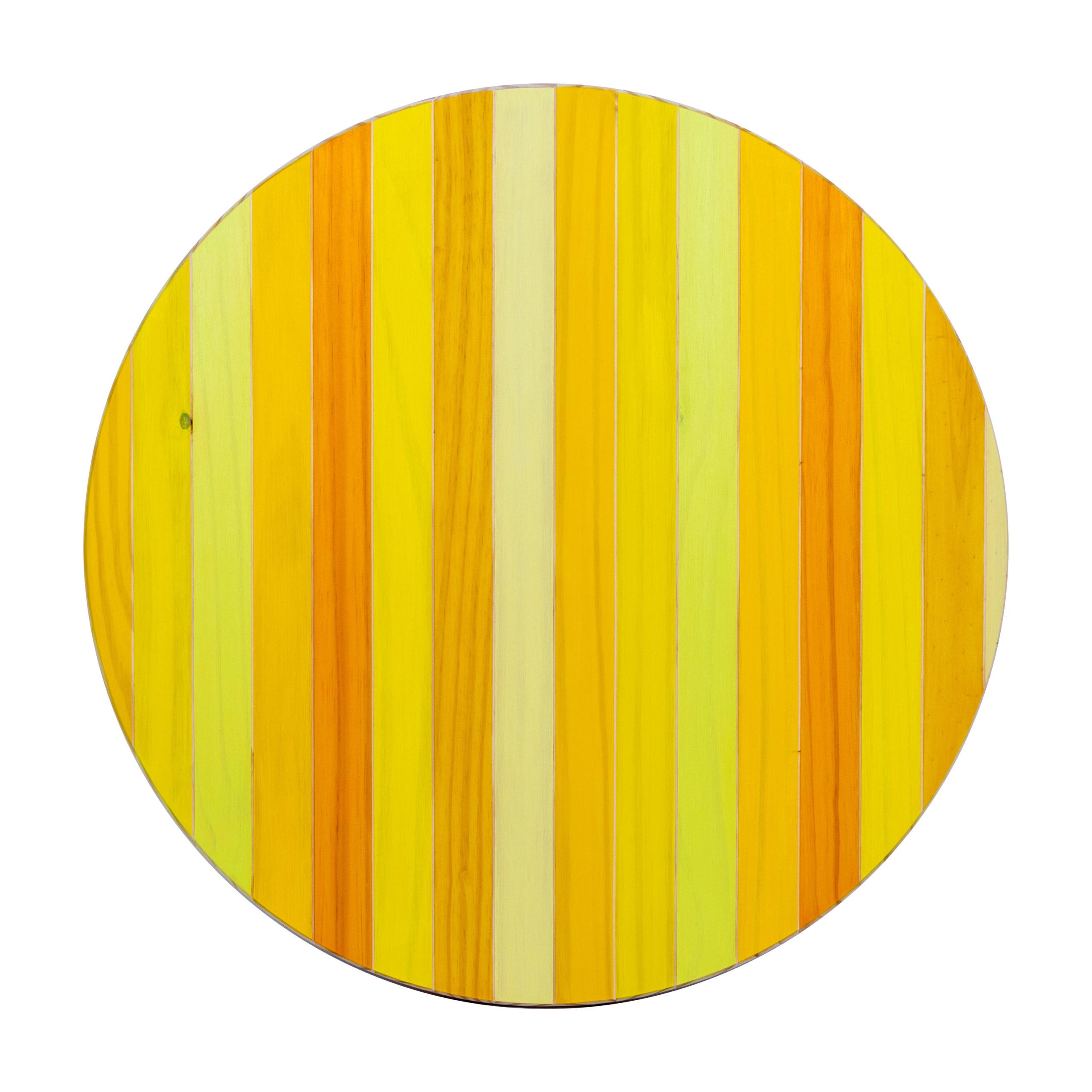 J03A4302-cut-circle
